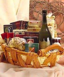 Choose Your Favorite Champagne! Hand Delivered!