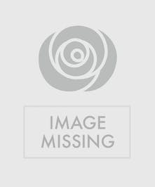 Assorted hand-selected tropical flowers imported from the Hawaiian islands and wrapped presentation style.