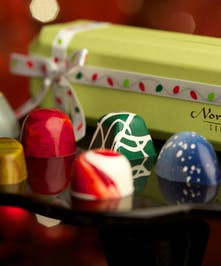Send a sweet gift
