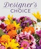 Fresh Floral Design
