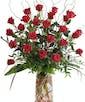 Platinum Island Roses - 36