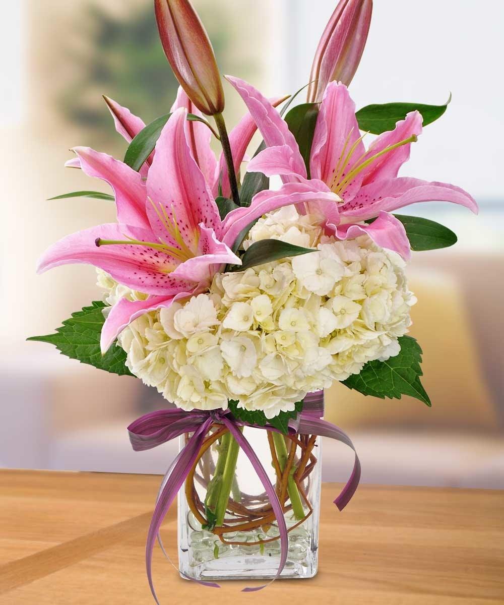 Happiness marco island florist naples fl
