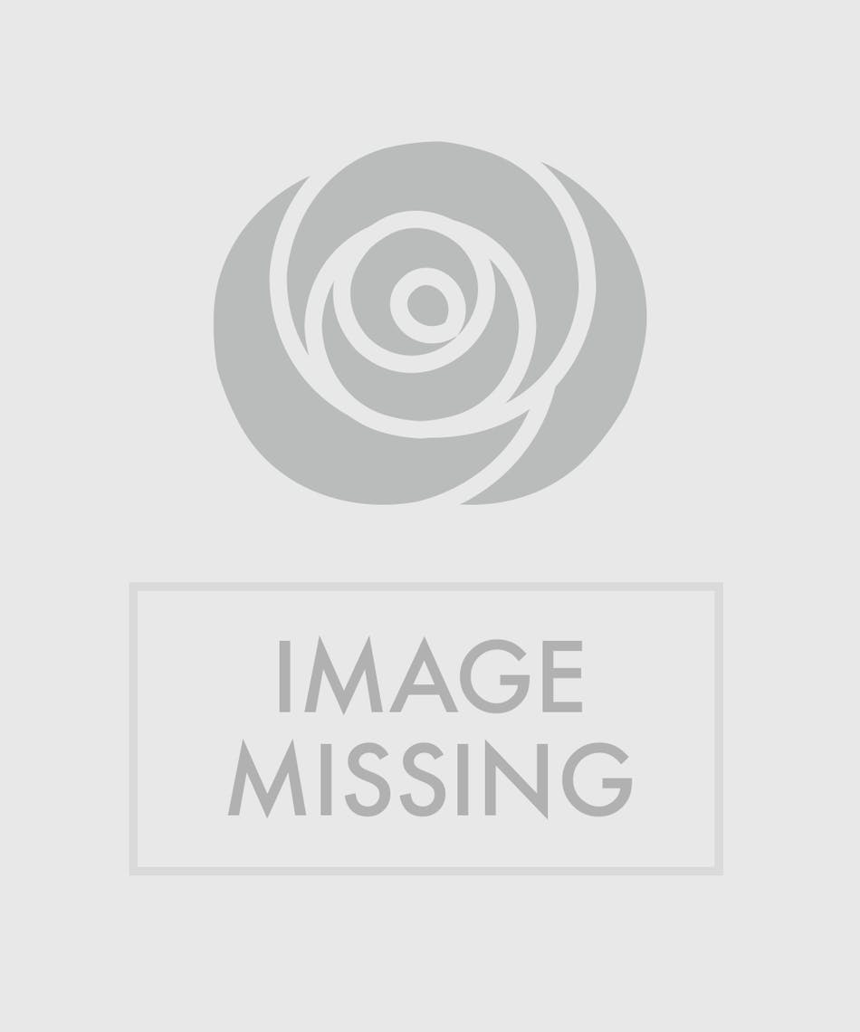 Pure White Casket Flowers Naples Funeral Flower Delivery