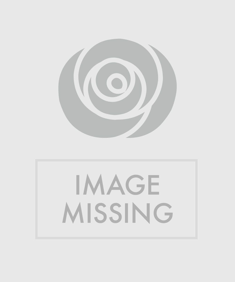 tropical flower arrangements exotic flowers best value same day rh marcoislandflorist com  tropical floral wedding centerpieces