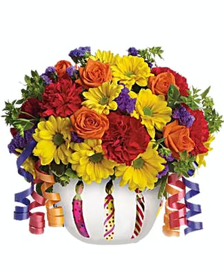 Marco Island Florist   Marco Island & Naples Flower Delivery